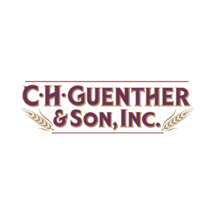 CH Guenther & Sons