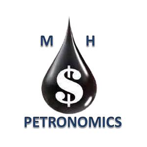 MH Petronomics