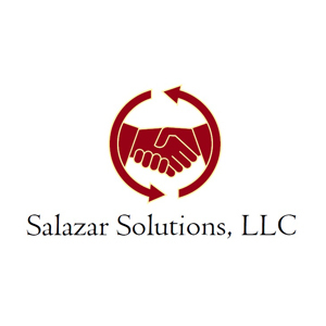 Salazar Solutions, Inc.