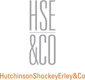 Hutchinson and Shockey