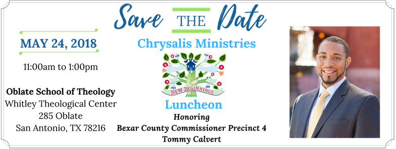 NB-Save-the-Date-FB-Cover-e1523313413986
